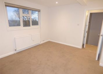 Thumbnail 1 bed flat to rent in Woodland Way, Mill Hill, London
