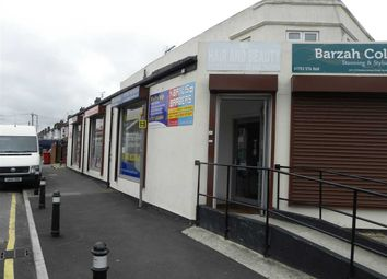 Thumbnail Commercial property to let in Woodland Avenue, Slough