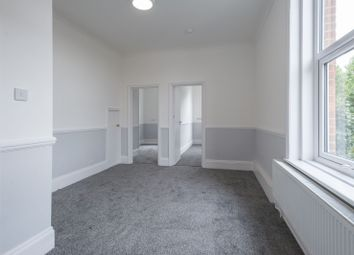 Thumbnail 2 bed property to rent in Merton High Street, Wimbledon