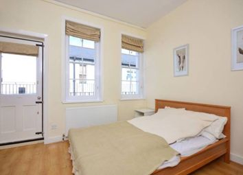 Thumbnail 2 bed flat to rent in Hanover Gate Mansions, Marylebone, London