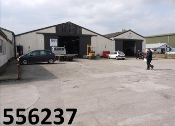 Thumbnail Commercial property for sale in Investment Property YO42, Pocklington, North Yorkshire