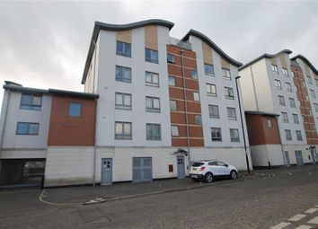 Thumbnail 2 bedroom flat for sale in Ouseburn Wharf, St Lawrence Road