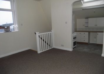 Thumbnail 1 bedroom flat to rent in Ribbleton, Lancashire