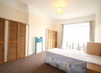 Thumbnail Room to rent in Caradoc Road, Aberystwyth
