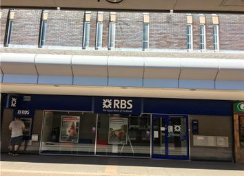 Thumbnail Retail premises for sale in 14-16, The Mall, Sale, Cheshire, UK