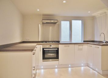 Thumbnail 2 bed flat to rent in Sunhill Place, High Street, Pembury, Tunbridge Wells