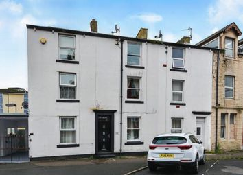 3 bed terraced house for sale in Clarence Street, Morecambe, Lancashire, United Kingdom LA4
