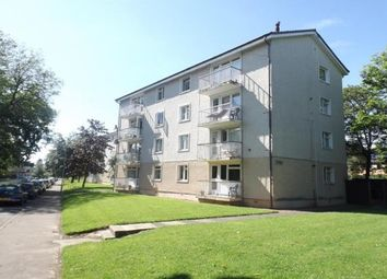 Thumbnail 2 bed flat to rent in Douglasdale, East Kilbride, Glasgow