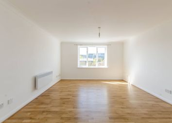 Thumbnail 2 bed flat to rent in Sopwith Way, Kingston