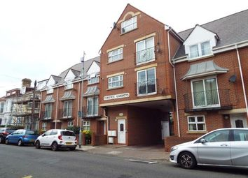 1 bed flat for sale in St. Ronans Road, Southsea, Portsmouth PO4