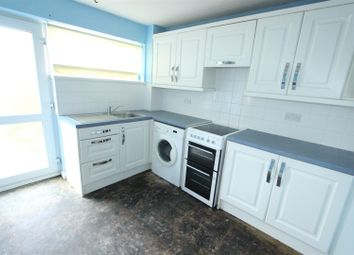 Thumbnail 3 bed end terrace house for sale in Whitby Way, Darlington