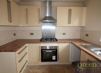 Thumbnail Terraced house for sale in Saxonia Road, Walton, Liverpool