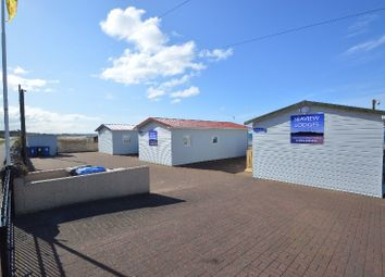Thumbnail Land for sale in North Shore, Ardrossan, North Ayrshire