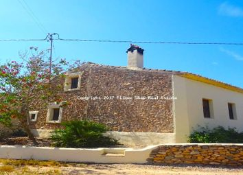 Thumbnail 4 bed finca for sale in 30320 Fuente Álamo, Murcia, Spain