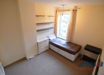 Thumbnail Room to rent in Roslyn Street, Leicester