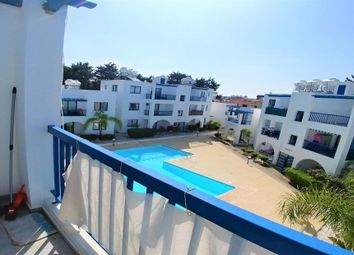 Thumbnail 2 bed apartment for sale in Paphos, Kato Paphos - Universal, Paphos (City), Paphos, Cyprus