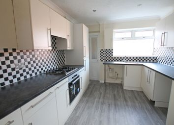 Thumbnail 3 bedroom property to rent in Beltham Green, Cottingham