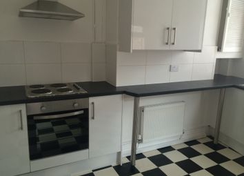 Thumbnail 3 bed shared accommodation to rent in Gresham Road, Middlesbrough