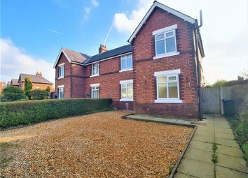 Thumbnail 3 bed semi-detached house for sale in Liverpool Road South, Burscough, Ormskirk