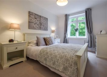 Thumbnail 2 bed terraced house for sale in 5 Heather Rise, Bannerdown Road, Batheaston, Bath