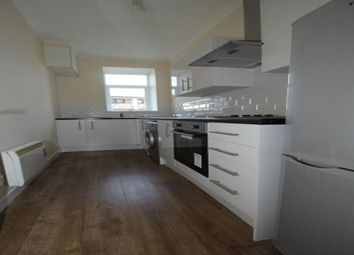 Thumbnail 1 bed detached house to rent in Montrose Street, Brechin