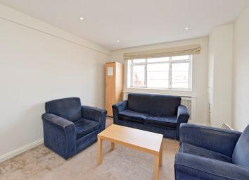2 bed flat to rent in West Kensington Court, Edith Villas, London W14