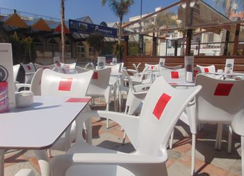 Thumbnail Restaurant/cafe for sale in Prime Located Cafe/Bar, Fuengirola, Málaga, Andalusia, Spain