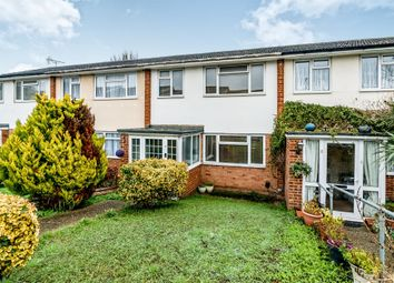 Penshurst Road, Maidenhead SL6. 3 bed terraced house