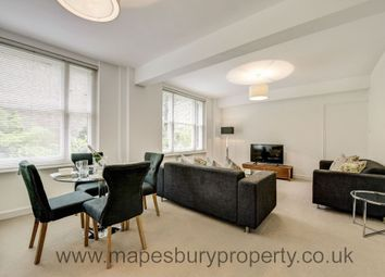 Thumbnail 1 bed flat to rent in 2, Hill Street, Mayfair