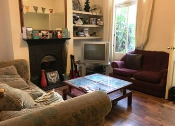 Thumbnail 4 bedroom shared accommodation to rent in Pershore Road, Selly Park, West Midlands