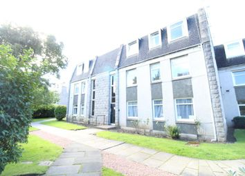 Thumbnail 1 bed flat to rent in Claremont Gardens, First Floor