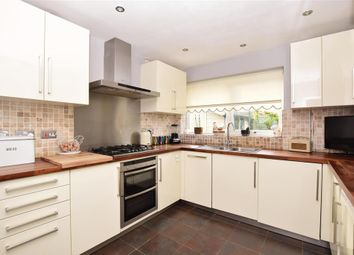 3 bed detached bungalow for sale in Helmdon Close, Ramsgate, Kent CT12