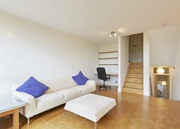 Thumbnail 3 bed flat to rent in Semley House, Semley Place, Belgravia, London