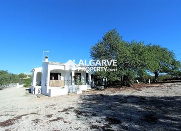 Thumbnail 2 bed villa for sale in Boliqueime, Loulé, Algarve