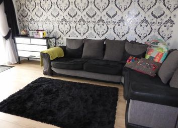 Thumbnail 2 bedroom flat for sale in Courtier Close, Liverpool