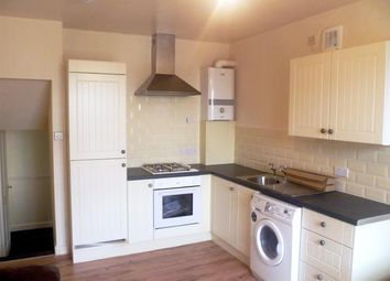 Thumbnail 1 bedroom flat to rent in Liverpool Road, Cadishead, Manchester
