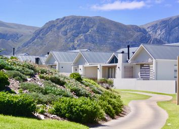 Thumbnail 3 bed detached house for sale in 11097 Fernkloof Drive, Fernkloof Estate, Hermanus Coast, Western Cape, South Africa