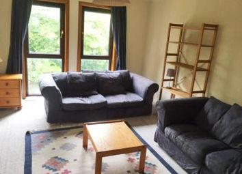 Thumbnail 2 bed flat to rent in 5 Craig Park, Nigg