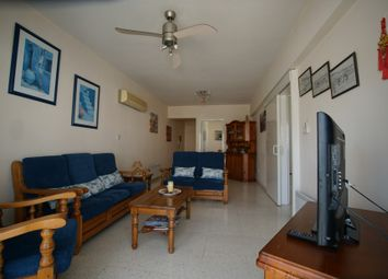 Thumbnail 2 bed apartment for sale in Paphos, Chloraka, Chlorakas, Paphos, Cyprus
