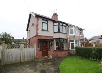 3 bed property for sale in Hollow Lane, Barrow In Furness LA13