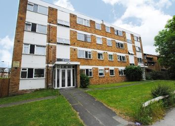 Thumbnail 2 bed flat to rent in Cheney Court, Waldram Park Road, London
