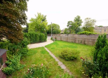 Thumbnail 2 bed semi-detached house to rent in Weald, Bampton