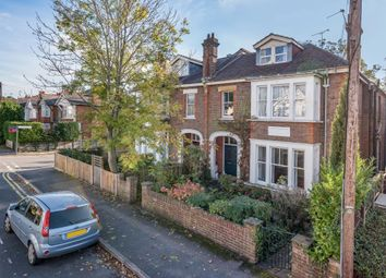 Thumbnail 6 bedroom semi-detached house for sale in Northwood, Middlesex