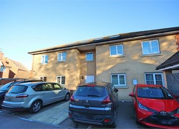 Thumbnail 1 bed flat for sale in Cawbeck Road, Little Canfield, Dunmow
