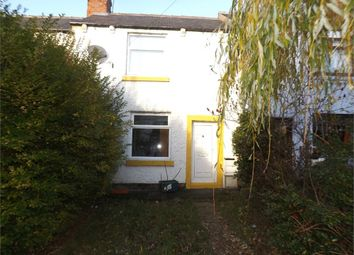 Thumbnail 2 bed terraced house to rent in North Terrace, Framwellgate Moor, Durham
