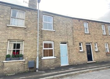 Thumbnail 2 bed terraced house to rent in Main Street, Ely