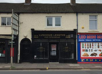 Thumbnail Retail premises to let in 140 Botchergate, Carlisle