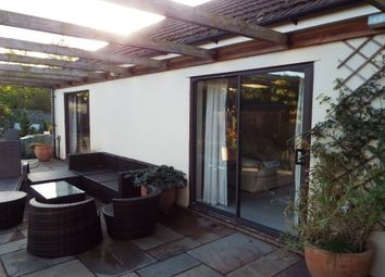 Thumbnail 1 bed flat to rent in Bromley Green Road, Ruckinge, Ashford