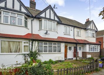 2 bed maisonette for sale in Eastfields Road, Mitcham, Surrey CR4