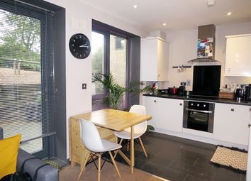 Thumbnail 1 bed flat to rent in Tulse Hill, Tulse Hill
